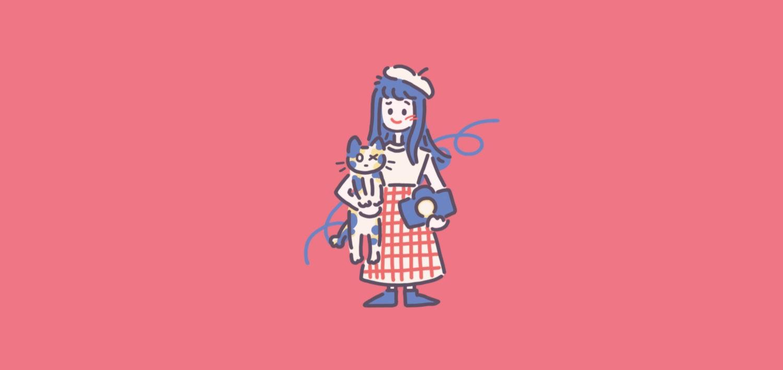 Illustrator | chika-no